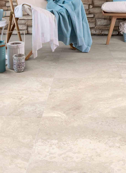 Antico Cream - Atlantic Tile and Stone