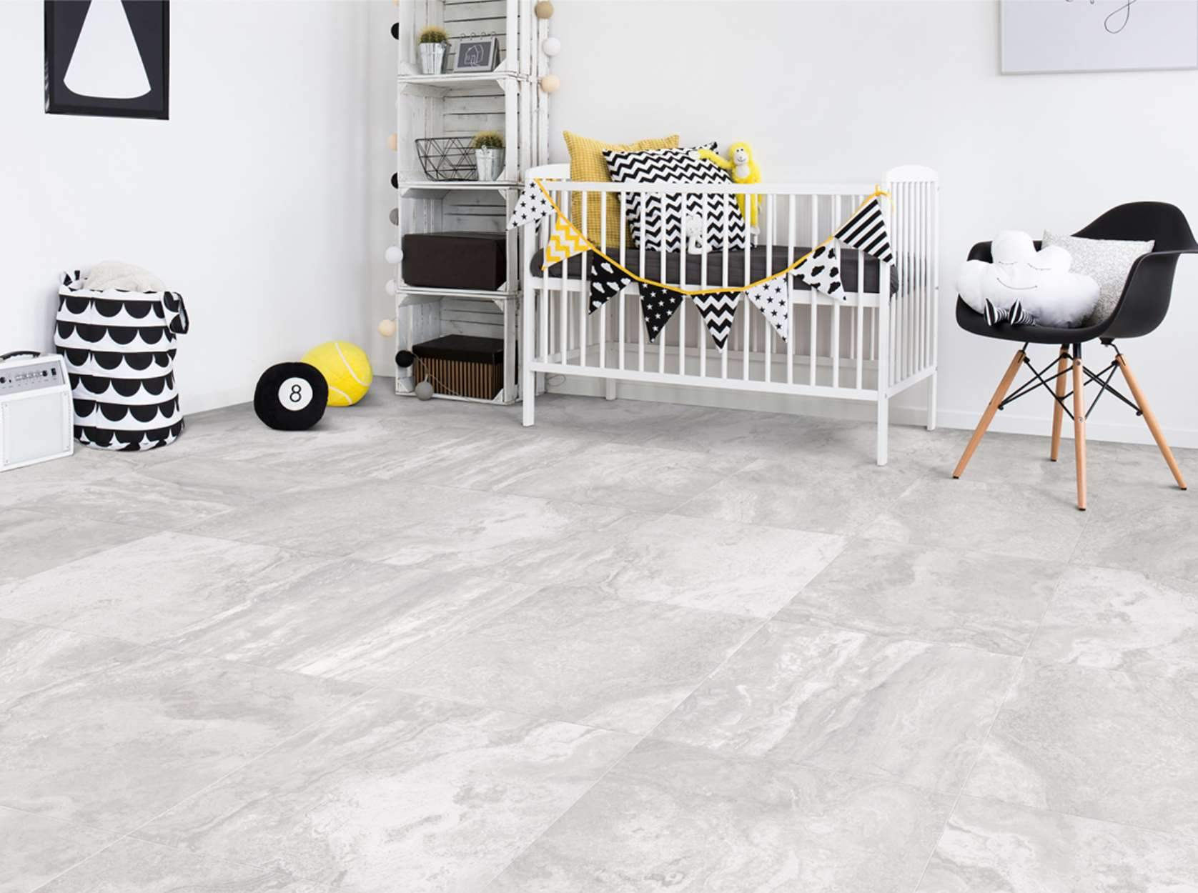 Antico Grey - Atlantic Tile and Stone