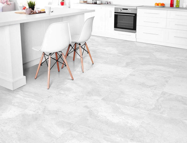 Antico Ivory - Atlantic Tile and Stone