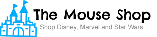 The Mouse Shop
