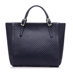 Women's Business Bags