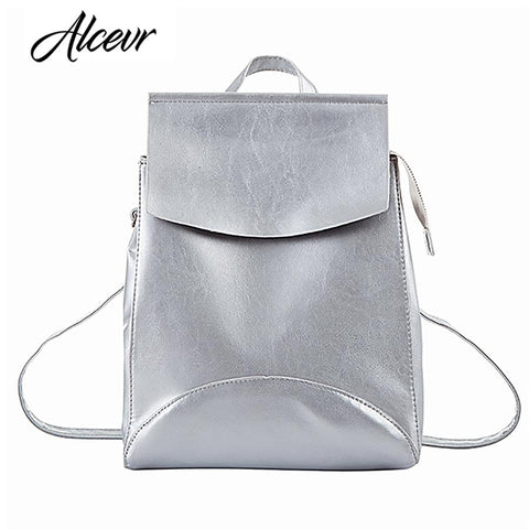 ALCEVR Modern Backpack - BagPrime - Look Your Best with Amazing Bags
