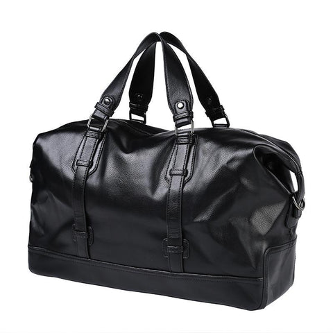Army Inspired Travel Bag - BagPrime - Look Your Best with Amazing Bags