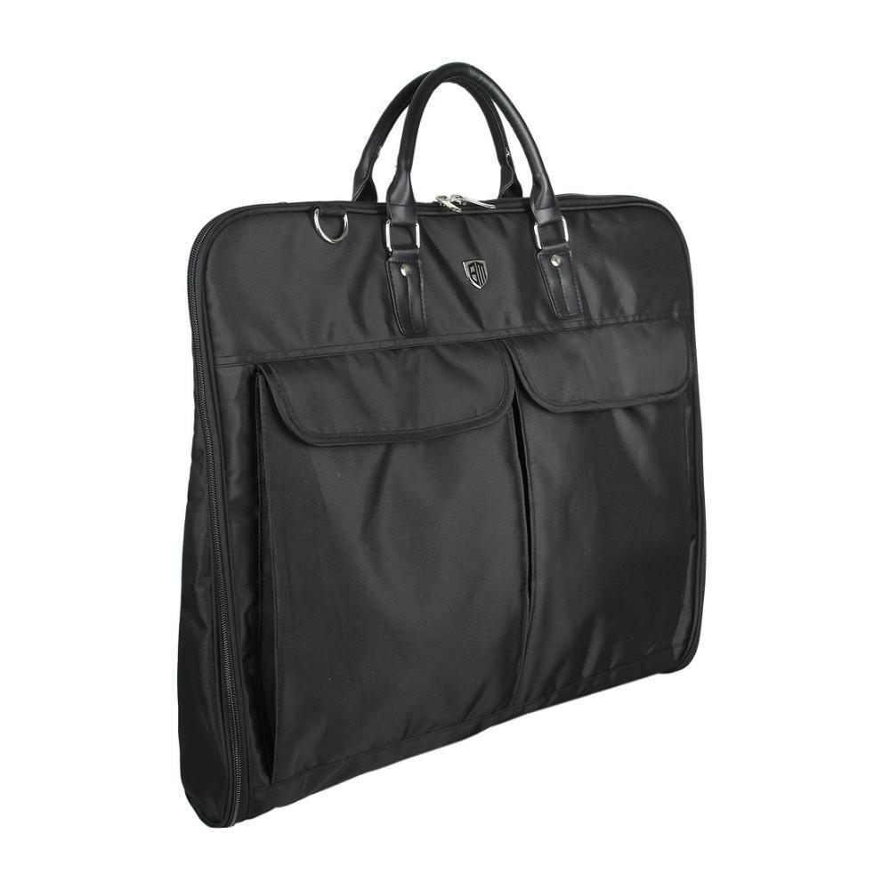 BAGSMART Garment Bag - BagPrime - Look Your Best with Amazing Bags