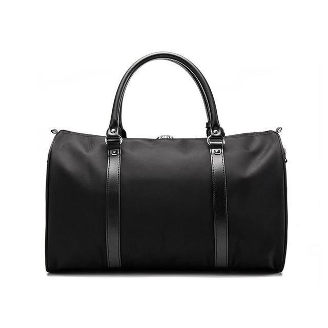 BAISTY Modern Duffel Bag - BagPrime - Look Your Best with Amazing Bags