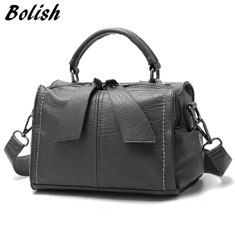 BOLISH Cute Crossbody Bag - BagPrime - Look Your Best with Amazing Bags
