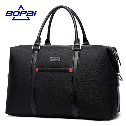49c2dfab8bc0 BOPAI Business Travel Bag - BagPrime - Look Your Best with Amazing Bags