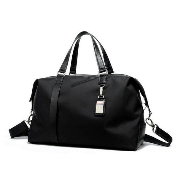 BOPAI Elegant Duffel Bag - BagPrime - Look Your Best with Amazing Bags
