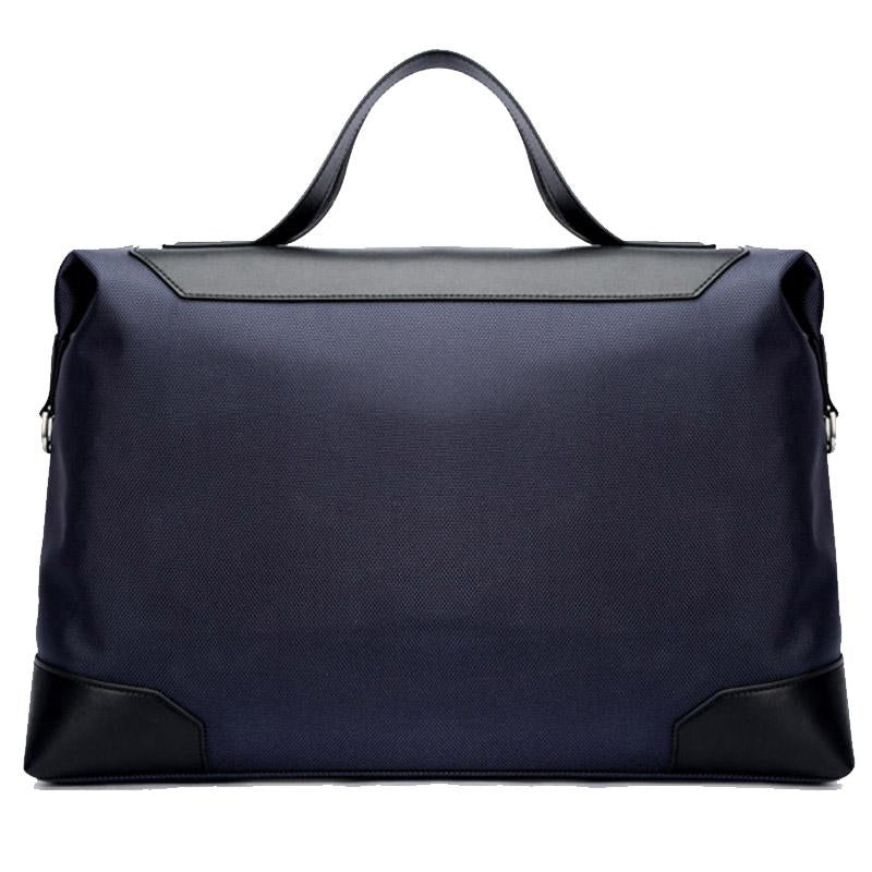 BOPAI Modern Classic Business Bag - BagPrime - Look Your Best with Amazing Bags