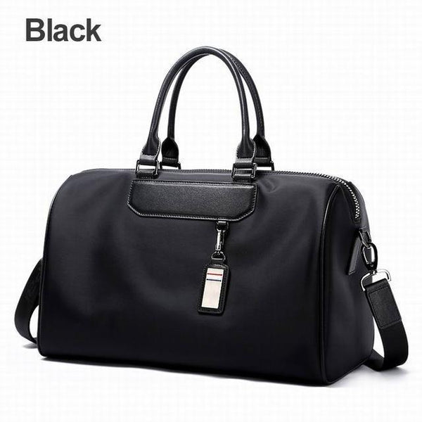 BOPAI Modern Elegant Travel Bag - BagPrime - Look Your Best with Amazing Bags