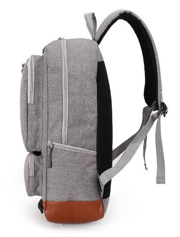 BOSEVEV Military Inspired Backpack - BagPrime - Look Your Best with Amazing Bags