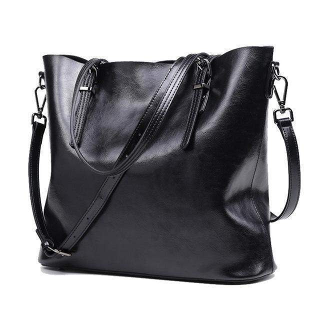 006ab4a3967e BURMINSA Vintage Tote Bag - BagPrime - Look Your Best with Amazing Bags