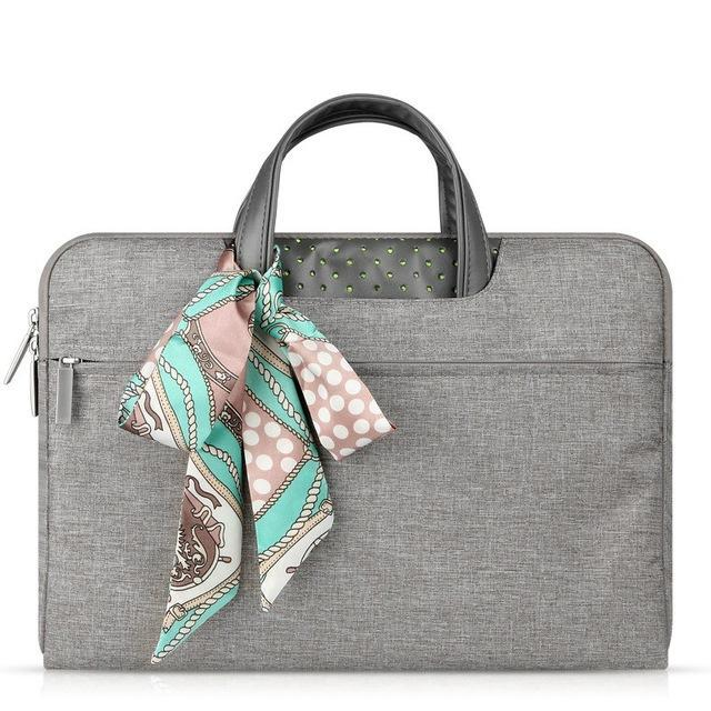 "BURNUR 11"" 12"" 13"" 14"" 15.4"" 15.6"" Inch Laptop Bag - BagPrime - Look Your Best with Amazing Bags"
