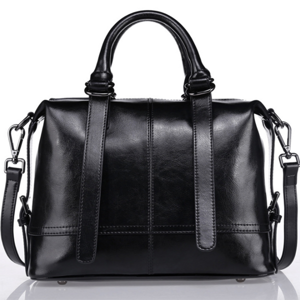 BVLRIGA Vintage Crossbody Bag - BagPrime - Look Your Best with Amazing Bags