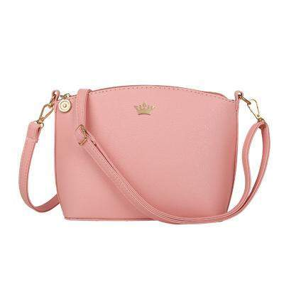 Casual Chic Messenger Bag - BagPrime - Look Your Best with Amazing Bags