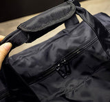 Casual Cool Travel Bag - BagPrime - Look Your Best with Amazing Bags