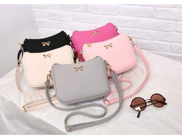 Cute Crossbody Bag - BagPrime - Look Your Best with Amazing Bags