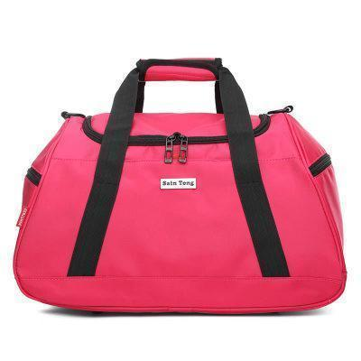 Edgy Cool Fitness Bag - BagPrime - Look Your Best with Amazing Bags