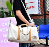Effortlessly Cool Sports Bag - BagPrime - Look Your Best with Amazing Bags