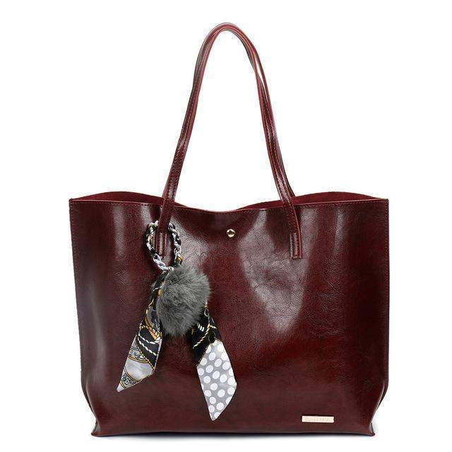 51a4e0a3a0 ELIM   PAUL Shoulder Bag - BagPrime - Look Your Best with Amazing Bags