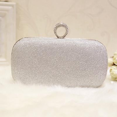 ETAILL Modern Elegant Clutch - BagPrime - Look Your Best with Amazing Bags
