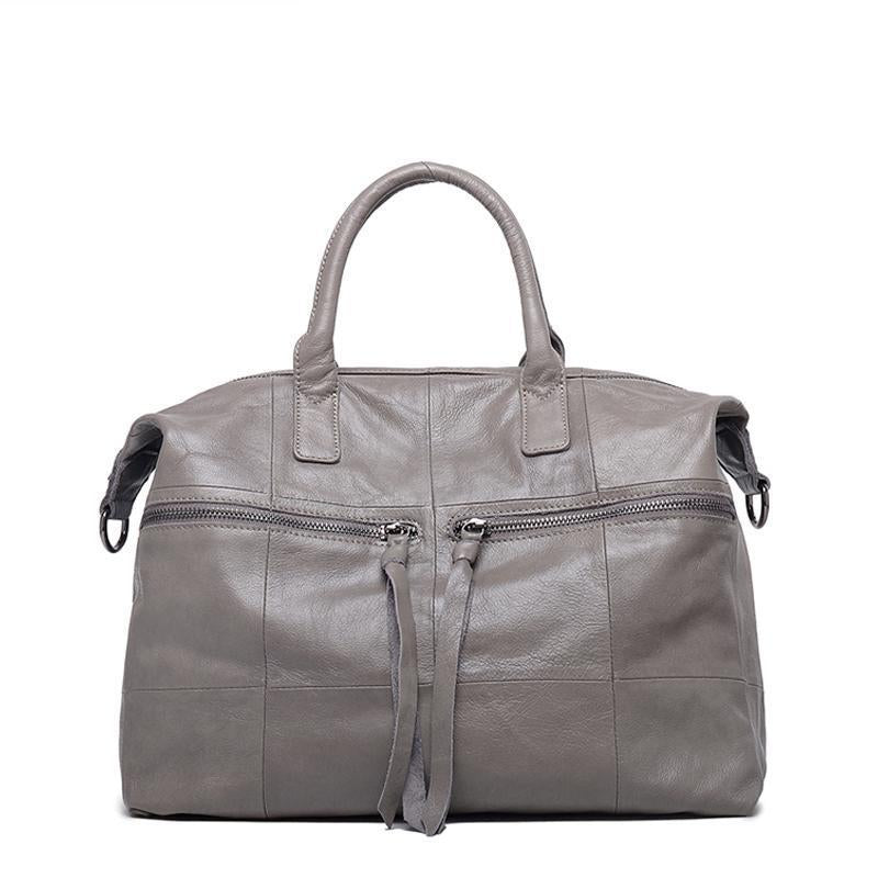 EVANMO Vintage Handbag - BagPrime - Look Your Best with Amazing Bags
