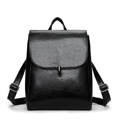 e9ca8c7cd0 HANEROU Modern Classic Backpack - BagPrime - Look Your Best with Amazing  Bags