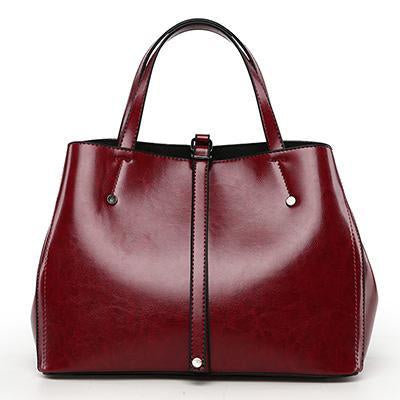 HANEROU Modern Classic Bag - BagPrime - Look Your Best with Amazing Bags