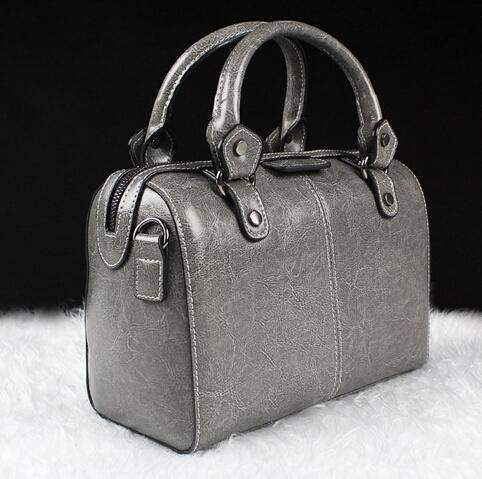 JASMIN NOIR Doctor's Bag - BagPrime - Look Your Best with Amazing Bags