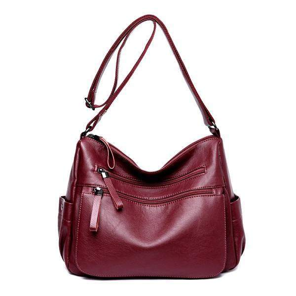 KAVARD Crossbody Bag - BagPrime - Look Your Best with Amazing Bags