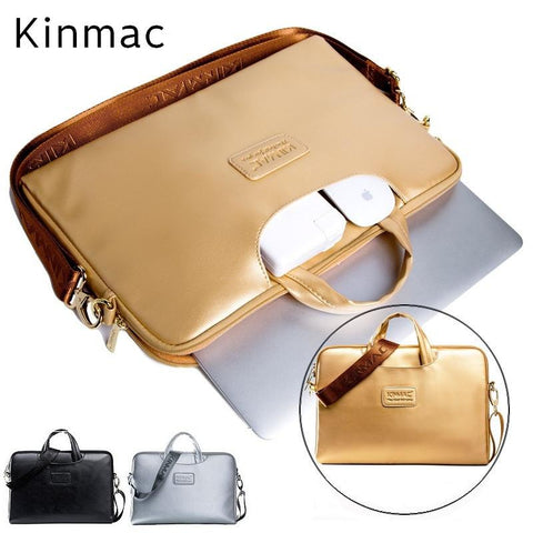 KINMAC Laptop Bag - BagPrime - Look Your Best with Amazing Bags