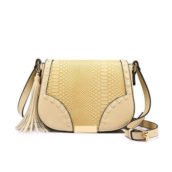 LOVEVOOK Bohemian Crossbody Bag - BagPrime - Look Your Best with Amazing Bags