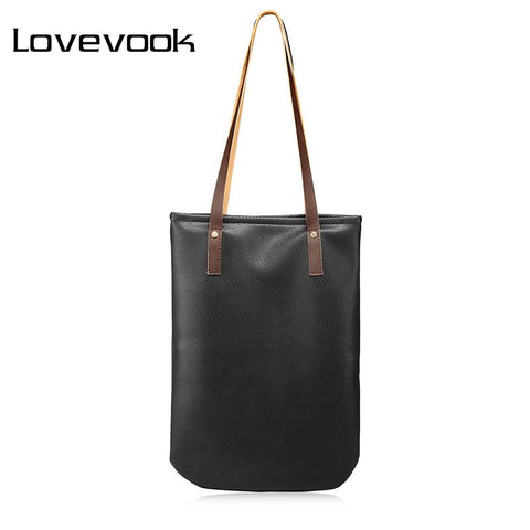 LOVEVOOK Casual Chic Tote Bag - BagPrime - Look Your Best with Amazing Bags