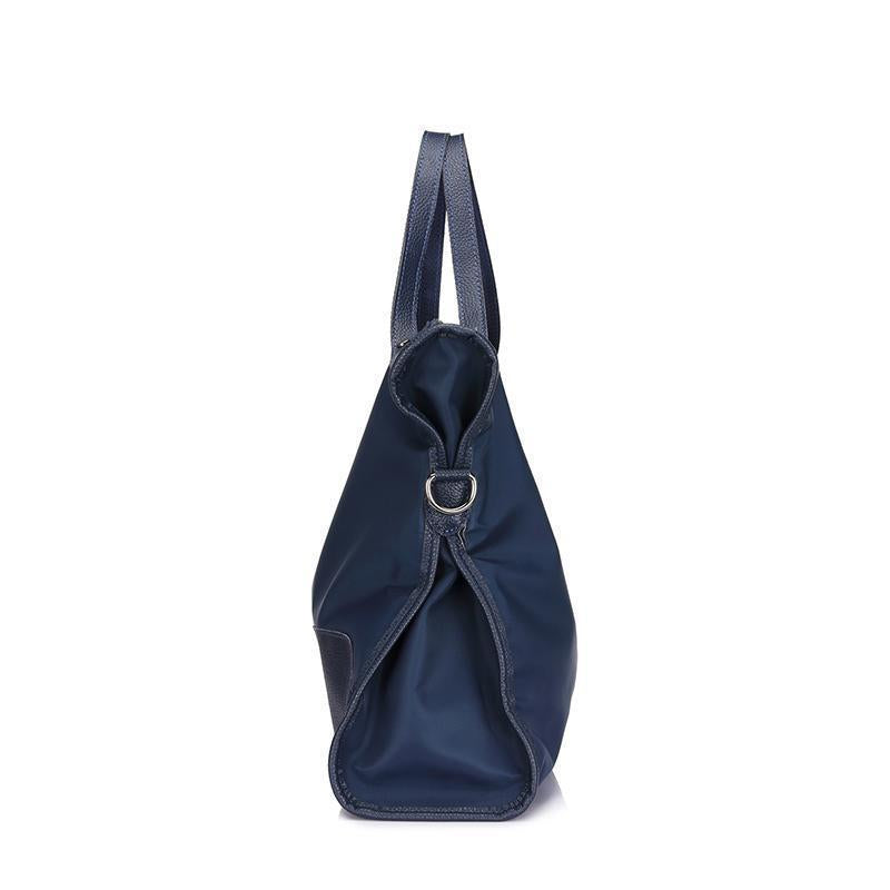 LOVEVOOK Satchel Bag - BagPrime - Look Your Best with Amazing Bags