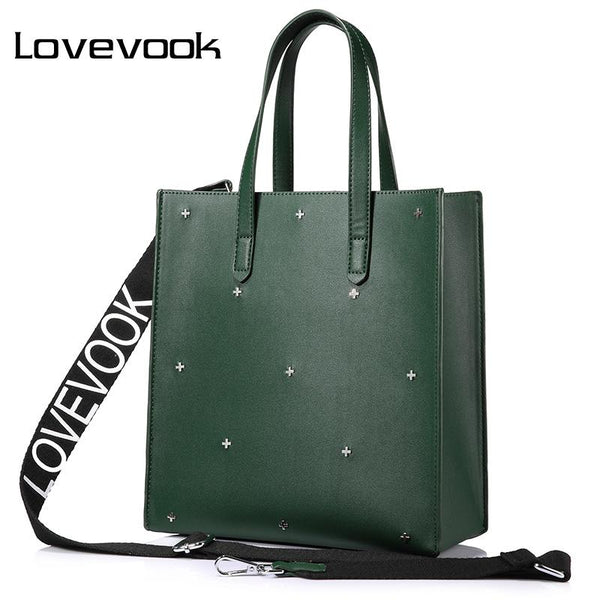 9eb63812b19 LOVEVOOK Tote Bag - BagPrime - Look Your Best with Amazing Bags ...