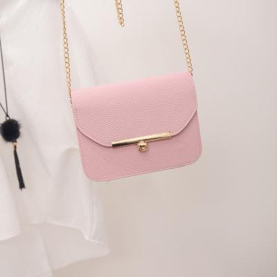 MARA'S DREAM Classic Crossbody Bag - BagPrime - Look Your Best with Amazing Bags