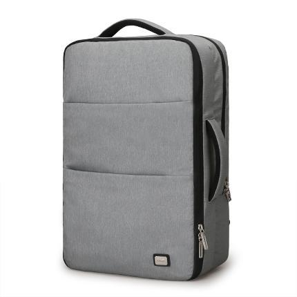 MARK RYDEN Waterproof 17 Inches Laptop Backpack-bag-BagPrime - Global Prime Bag Fashion Platform-Gray USB 15 Inches-Russian Federation-17 Inches-BagPrime - Global Prime Bag Fashion Platform