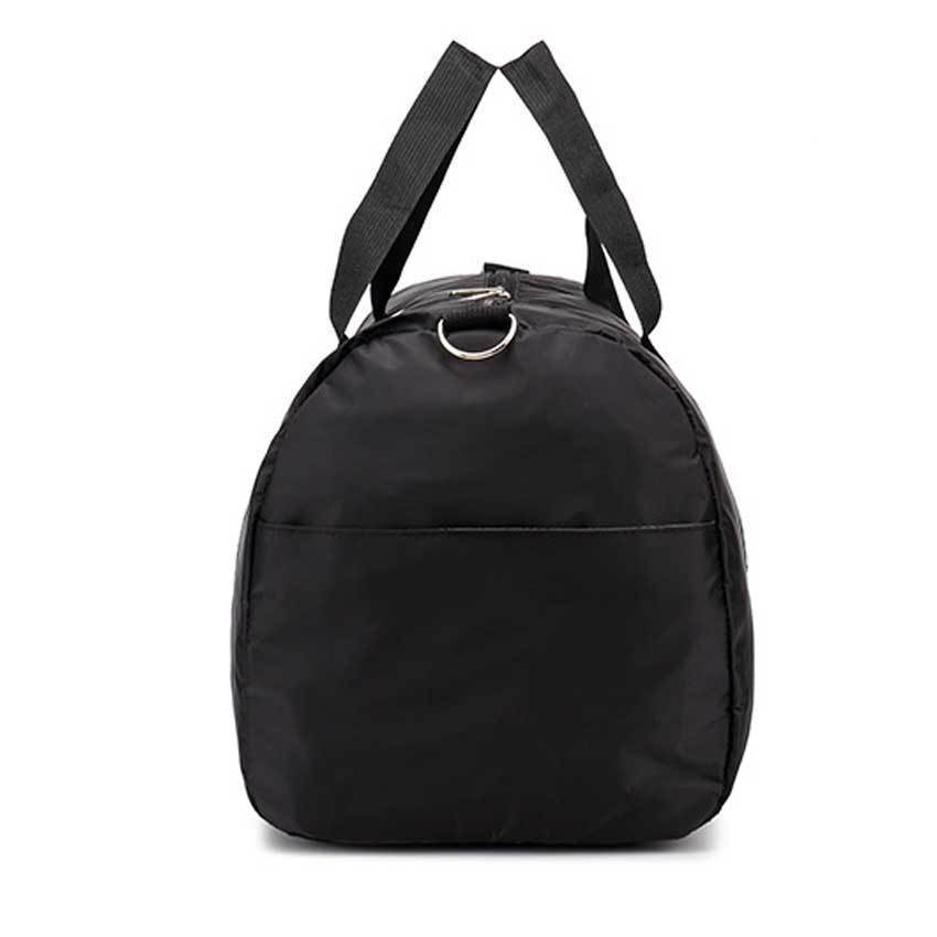 MITHANWAY Trendy Duffel Bag - BagPrime - Look Your Best with Amazing Bags