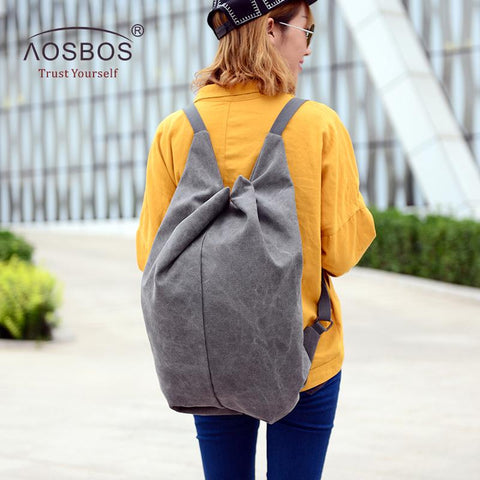 Modern Cool Backpack - BagPrime - Look Your Best with Amazing Bags