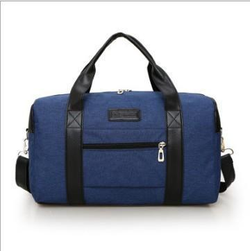 Modern Cool Duffel Bag - BagPrime - Look Your Best with Amazing Bags