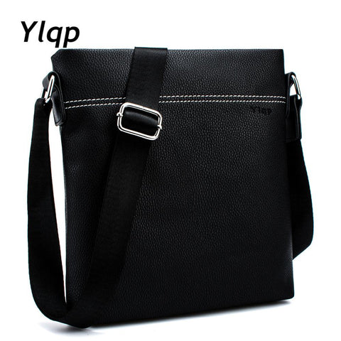 Modern Edgy Sling Bag - BagPrime - Look Your Best with Amazing Bags