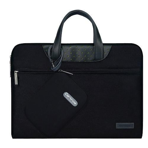 Modern Laptop Bag - BagPrime - Look Your Best with Amazing Bags