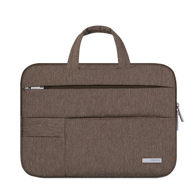 Modern Laptop Sleeve - BagPrime - Look Your Best with Amazing Bags