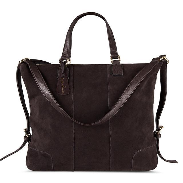 NICO LOUISE Tote Bag - BagPrime - Look Your Best with Amazing Bags