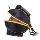 Portable Basketball Gym Bag