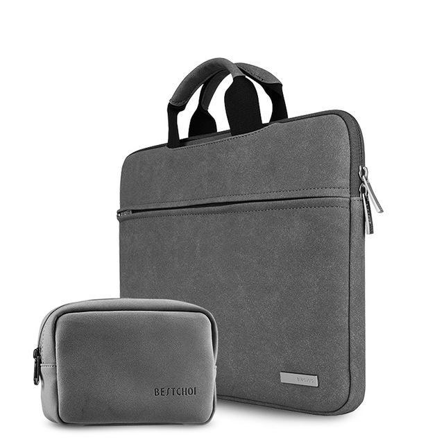 995bc250b3bb Preppy Laptop Bag - BagPrime - Look Your Best with Amazing Bags