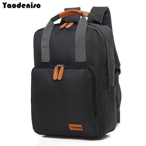 Waterproof Casual Backpack