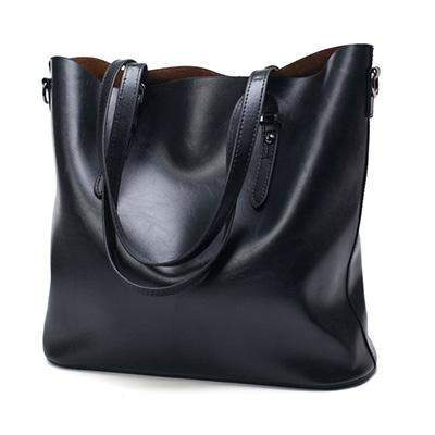 RANYUE Vintage Tote Bag - BagPrime - Look Your Best with Amazing Bags