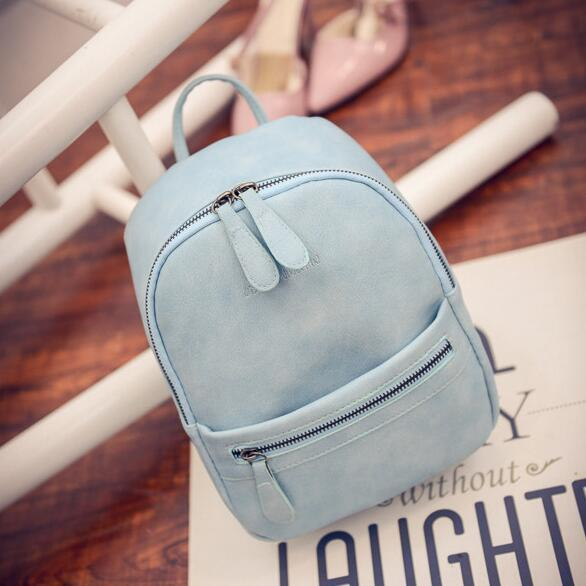 f104b1412735 REMIEL Cute Backpack - BagPrime - Look Your Best with Amazing Bags