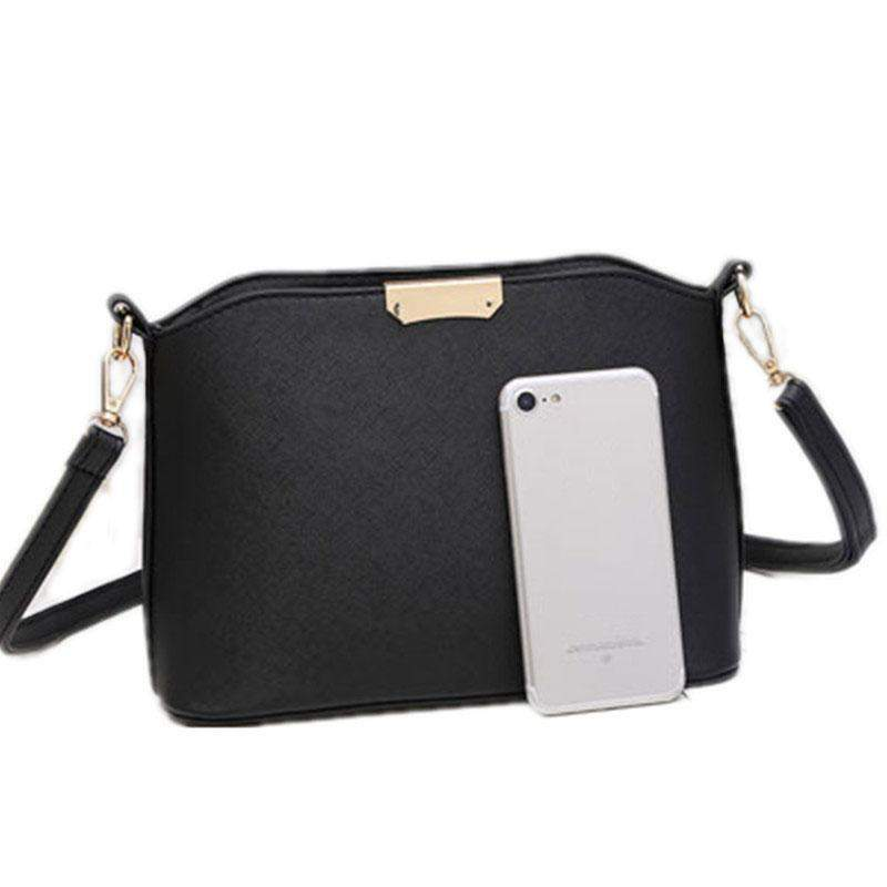 REPRCLA Messenger Bag - BagPrime - Look Your Best with Amazing Bags